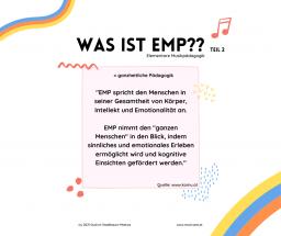 Was Emp2