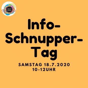 Schnuppertag 2020 Neu 3