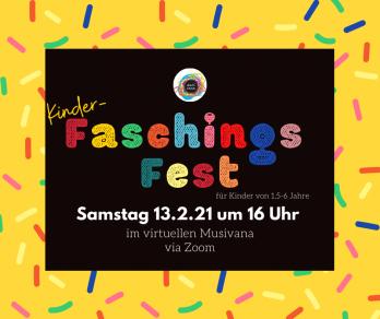Faschings Post Fb Faschingsfest Und Faschingskalender 3