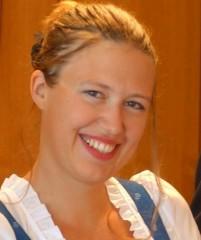 Bernadette Becke Musivana Eltern Kind Musik Graz