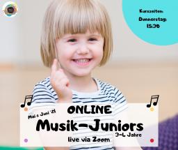 Musik Juniors Onlinepng