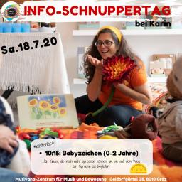 Schnuppertag 2020 Neu 4