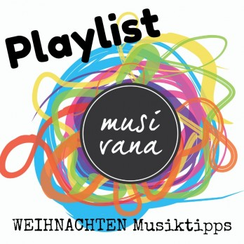 Spotify Playlisten Bilder
