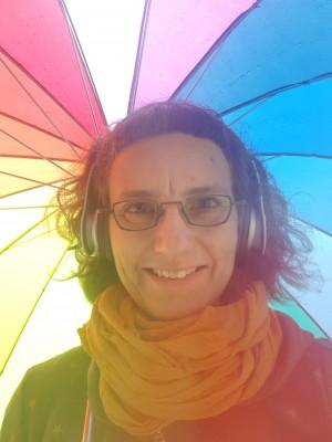 Gudrun Stadlbauer Mtetwa