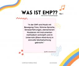 Was Emp1